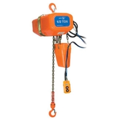 Rental store for CHAIN HOIST- 1 2 TON,ELEC. in Vancouver BC