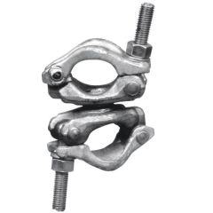 Rental store for FRAME FRAME SWIVEL CLAMP in Vancouver BC