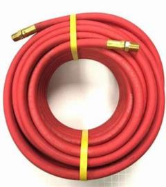Rental store for HOSE, AIR, 1 2 X50 in Vancouver BC