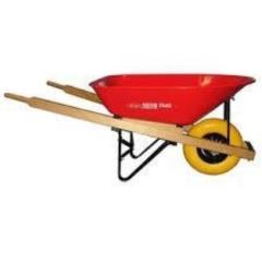 Rental store for WHEELBARROW 5 CU.FT. in Vancouver BC