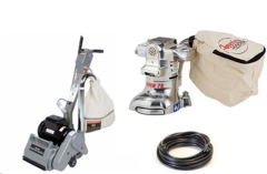 Rental store for SANDER   EDGER COMBINATION in Vancouver BC