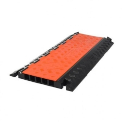 Rental store for CABLE MATS - 5 CHANNEL in Vancouver BC