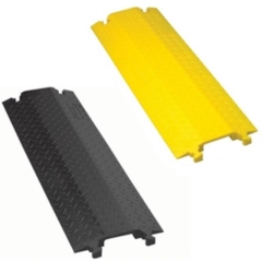Rental store for CABLE MATS - 1 CHANNEL in Vancouver BC