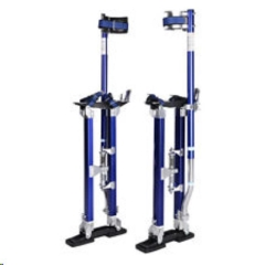 Rental store for DRYWALL STILTS in Vancouver BC