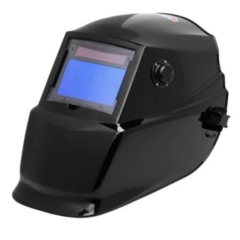 Rental store for WELDING HELMET in Vancouver BC