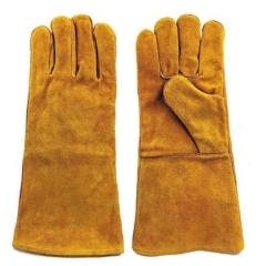 Rental store for WELDING GLOVES  PAIR in Vancouver BC