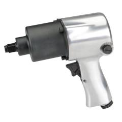 Rental store for IMPACT WRENCH, AIR, 3 4  DR. in Vancouver BC