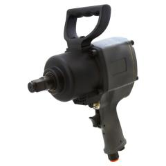 Rental store for IMPACT WRENCH, AIR, 1  DR. in Vancouver BC