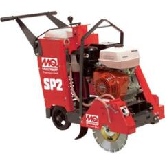 Rental store for SAW, 20  ROAD SAW, 20HP in Vancouver BC