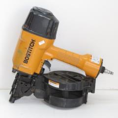 Rental store for NAILER, FRAMING-COIL in Vancouver BC