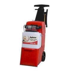Rental store for CARPET SHAMPOOER in Vancouver BC