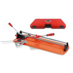 Rental store for TILE CUTTER-CERAMIC-24 in Vancouver BC