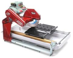 Rental store for TILE SAW - 10 in Vancouver BC