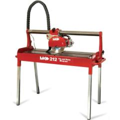 Rental store for TILE SAW, RAIL, 10 in Vancouver BC