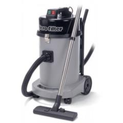 Rental store for VACUUM, 12 GALLON FINE DUST in Vancouver BC