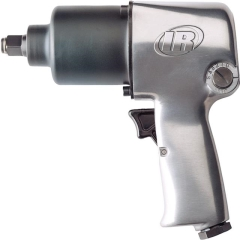 Rental store for IMPACT WRENCH-1 2 DR. in Vancouver BC