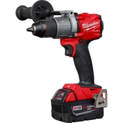 Rental store for DRILL - 3 8  CORDLESS in Vancouver BC