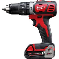 Rental store for DRILL - 1 2  18 24V CORDLESS in Vancouver BC