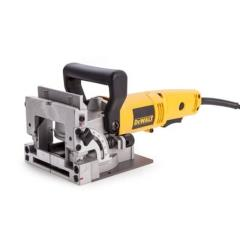 Rental store for BISCUIT JOINTER in Vancouver BC