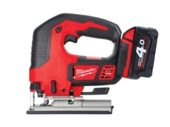 Rental store for JIGSAW, CORDLESS in Vancouver BC