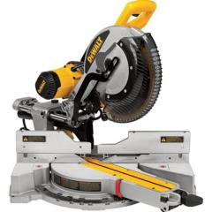 Rental store for SAW, SLIDING,COMP.MITRE,12 in Vancouver BC