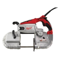 Rental store for SAW, BAND, PORTABLE, 2 SP. in Vancouver BC