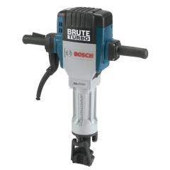 Rental store for DEMO HAMMER, BOSCH BRUTE in Vancouver BC