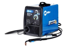 Rental store for WELDER, WIRE FEED, 110V in Vancouver BC