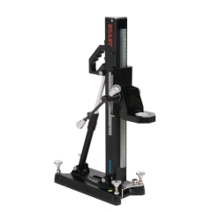 Rental store for CORE DRILL STAND in Vancouver BC
