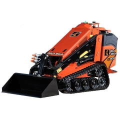 Rental store for LOADER, DITCH WITCH W  BUCKET in Vancouver BC