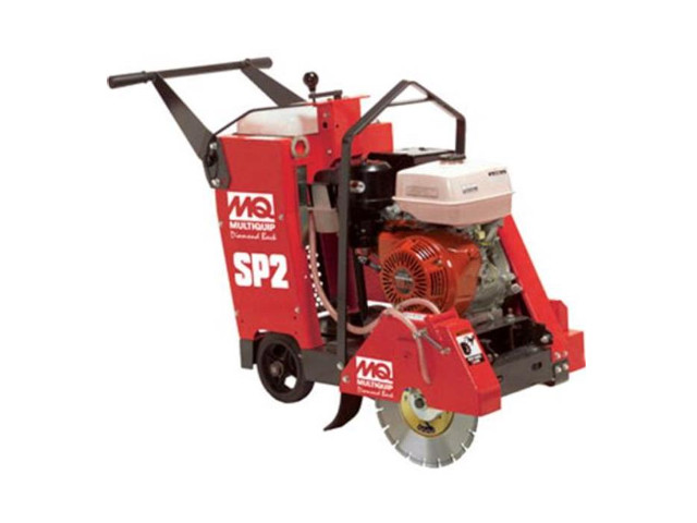 Concrete Equipment Rentals in Squamish, Vancouver, Whistler, and Pemberton BC
