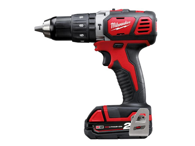 Power Tool Rentals in Squamish, Vancouver, Whistler, and Pemberton BC