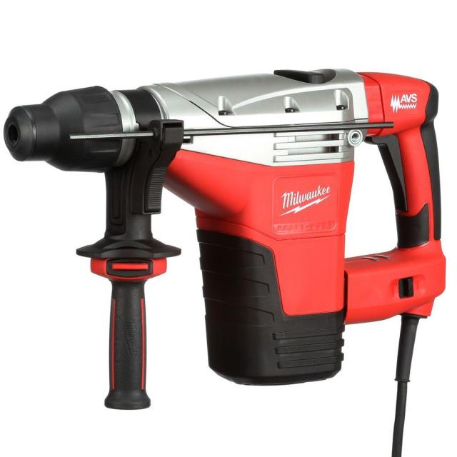 Rent Rotary Hammers - 1 3/4""